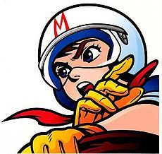 Google Image Result for http://upload.wikimedia.org/wikipedia/en/thumb/2/25/Speed_Racer_promotional_image.jpg/230px-Speed_Racer_promotional_image.jpg