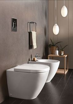 Bedroom Ideas - No fuss cushy decorating help. Hankering more explanation , simply press the link image 7609780361 this instant. Small Bathroom Redo, Guest Bathrooms, Bath Remodel, Kitchen Remodel, Bath Tub Fun, White Cabinets White Countertops, Grey Bedroom Decor, Bedroom Ideas, Bathroom Interior