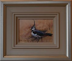 Original British Bird Paintings For Sale Photorealism, Wildlife Art, Bird Prints, Bird Art, Paintings For Sale, Natural World, Cool Pictures, Birds, The Originals