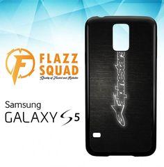 ALPINESTAR Z4477 Samsung Galaxy S5 Case