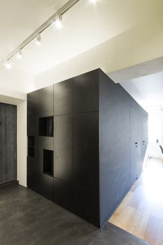 Gallery - Bagritsky / Ruetemple - 14