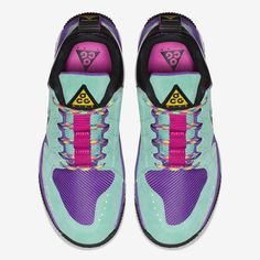 1e0b85f9721 Nike ACG Dog Mountain Release Info AQ0916-300 AQ916-001