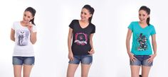 http://www.stitche.com/offers/women-s-combo-offers/3-solid-tees-for-rs-699.html