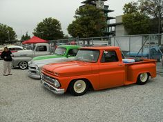 where are all the stepsides - Page 6 - The 1947 - Present Chevrolet & GMC Truck Message Board Network Gm Trucks, Lifted Trucks, Chevy Trucks, Pickup Trucks, Chevy Stepside, Chevy 4x4, Chevy Pickups, Gmc Suv, Gmc Pickup