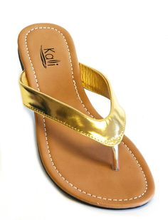 COCOA Women Causal Flip Flop Slip On Sandals *** To view further for this item, visit the image link.