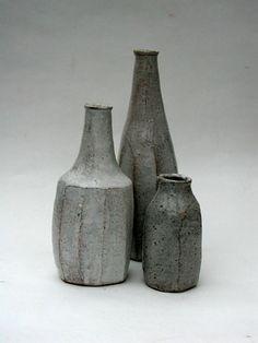 http://www.sladersyard.co.uk/images  Akiko Hirai
