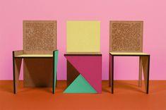 새로운 감각의 제품 디자인 : 네이버 블로그