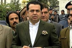 LAHORE: State Minister for Interior Talal Chaudhry said former prime minister Nawaz Sharif should get equal rights, that are granted to a normal citizen, to take part in the political and democratic process of Pakistan.State