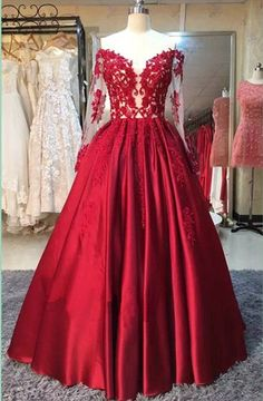 c39d9a8106 94 Best Luulla Prom Dresses images