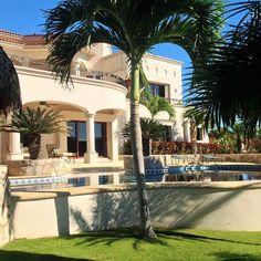 VRBO.com #4135687ha - Casa Luna San Jose Del Cabo, Amazing Puerto Los Cabos…
