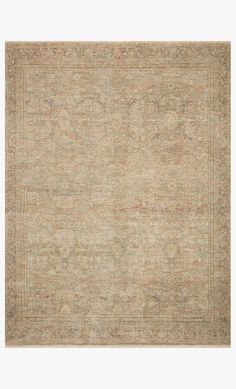 PRY-03 OLIVE / GRAPHITE   Loloi Rugs Anderson Furniture, Cottage Furniture, Living Furniture, Natural Fiber Rugs, Modern Shop, Rug Shapes, Contemporary Rugs, Rug Material, Cool Rugs