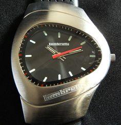 lambretta watches Scooter Store, Rolex Watches, Smart Watch, Accessories, Smartwatch, Jewelry Accessories