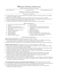 Resume For Restaurant Manager General Restaurant Manager Resume  Restaurant Manager Resume