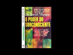 A Ciência Para Ficar Rico: http://valderleidejesus.com/a-ciencia-para-ficar-rico/ O Direito de Ser Rico: http://valderleidejesus.com/a-ciencia-para-ficar-ric...