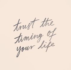 Looking for for ideas for life quotes?Browse around this site for unique life quotes ideas. These positive quotes will make you happy. Motivacional Quotes, Great Quotes, Words Quotes, Inspirational Quotes, Quotes Women, Motivational Sayings, Sport Quotes, Deep Quotes, Daily Quotes