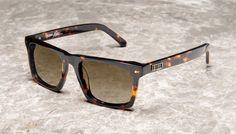 bb1ed1f4a64a2 9FIVE Watson Tortoise Sunglasses