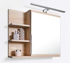 Bathroom Medicine Cabinet, Shelf Unit, Cabinet, Shelves, Bathroom Shelf Unit, Bathroom Shelves, Bathroom