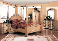 Images About Bedroom Collections On Pinterest Bedroom Sets