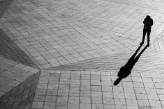 d shadows by Ivan Nicu - Photo 127275095 - 500px