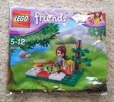 HAVE HKK-lego friends bag mia - AT&T Yahoo Image Search Results