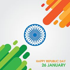 Flag Vector, Banner Vector, Vector Art, Background Decoration, Background Banner, Culture Day, Heart Hands Drawing, Indian Flag, Republic Day
