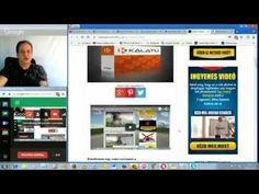 Hogyan építsd Amway üzletedet online?