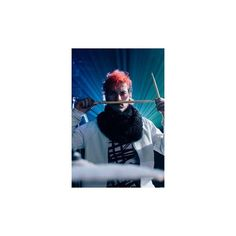 music. ❤ liked on Polyvore featuring twenty one pilots