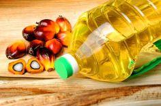 Ante la polémica suscitada por el consumo del aceite de palma en la industria alimentaria, veamos qué hay de cierto en todo lo que se dice de este aceite. http://saludybienestarblog.com/2017/05/25/elementos-nocivos-aceite-de-palma-que-saber/