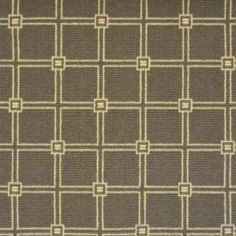 Commercial woven wool and nylon carpet green label plus for Green label carpet