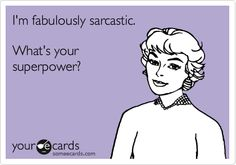 describes me so well!! =)