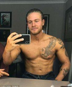Foto del tatuaggio
