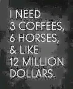 My Soapbox for Equestrian Writings Horse Girl, Horse Love, Sign Quotes, Me Quotes, Inspirational Horse Quotes, You Found Me, Funny Horses, Barrel Horse, All About Horses