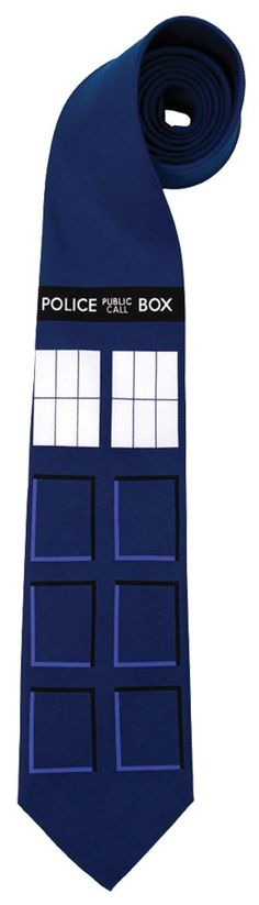 Buy costumes online like the Doctor Who TARDIS Necktie Adult Costume Accessory from Australia's leading costume shop. Blue Costumes, Adult Costumes, Costumes For Women, Doctor Who Logo, Doctor Who Tardis, Halloween Party Themes, Funny Halloween Costumes, Doctor Who Costumes, Bbc Worldwide