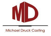 Michael Druck Casting / The Extras Factory PRINT CASTING Leading Internet Provider. Austin, TX   The Southern Casting Call