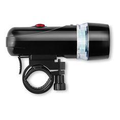 URID Merchandise -   Lanterna para bici com 5LED   2.1 http://uridmerchandise.com/loja/lanterna-para-bici-com-5led/ Visite produto em http://uridmerchandise.com/loja/lanterna-para-bici-com-5led/