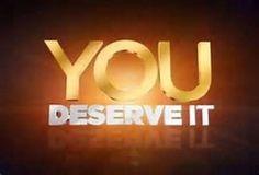 Yes! You do. #letsgetit #momsworkhard #sucess #haveitall #entrepreneurs