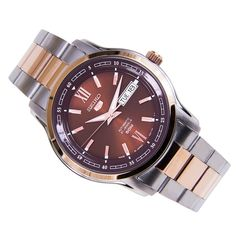Shop original Seiko 5 Automatic Ladies Watch at cheapest price. Rolex Watches, Watches For Men, Seiko 5 Automatic, Digital Watch, Smart Watch, Cool Style, Store, Lady, Stuff To Buy