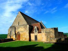 Chapelle du château de Beynac, Dordogne -- 24 avril 2011. | Flickr ...