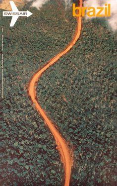 http://www.galerie123.com/en/original-vintage-poster/3335/swissair-brazil-rain-forest-mato-grosso