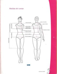 Si ves este mensaje, probablemente estás intentando descargar un libro que ha sido borrado de Issuu. Laura Lee, Couture Sewing Techniques, French Pattern, Modelista, Blouse And Skirt, Pattern Drafting, Pattern Books, Sewing Clothes, Textbook