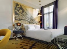 alte hotel zimmer - Google-Suche