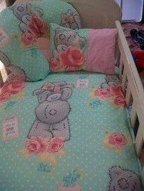Baby Beanz Decor | Online Shop Nursery Bedding Sets, How To Make Bed, Cot, Create Your Own, Toddler Bed, Amazing, Fabric, Baby, Shopping