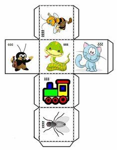 Preschool, Education, Comics, Logos, Therapy, Preschools, A Logo, Early Elementary Resources, Training