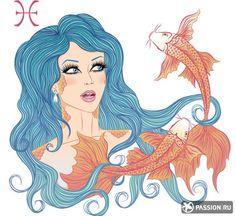 Find Zodiac Illustration Astrological Sign Pisces Portrait stock images in HD and millions of other royalty-free stock photos, illustrations and vectors in the Shutterstock collection. Thousands of new, high-quality pictures added every day. Astrology Pisces, Zodiac Signs Pisces, Aquarius Pisces Cusp, Zodiac Art, Astrology Signs, Astrological Sign, Taurus Art, Aries Man, Pisces Quotes
