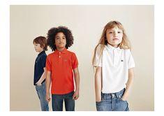 f9b96b5298f6 15 Best Lacoste Kids images