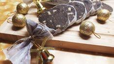 Diétás keksz szalámi (cukormentes csokiszalámi) készítése Stevia, Healthy, Home Decor, Wellness, Meals, Fitness, Homemade Home Decor, Meal, Food
