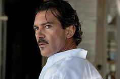 Picture: Antonio Banderas in 'Haywire.' Pic is in a photo gallery for Antonio Banderas featuring 15 pictures. Hot Actors, Actors & Actresses, Celebrity Gossip, Celebrity News, The Mask Of Zorro, Mel Gibson, Sylvester Stallone, Hd 1080p, Malaga