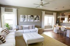 Choosing Pet & Kid Friendly Furniture Choices