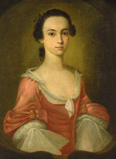 Although how much of the tale is true or unclear, the story goes that Sarah Wilson was an impostor from the latter half of eighteenth century England, who took on the persona of a nonexistent sister of Queen Charlotte of Great Britain and Ireland. In so doing, she fooled a number of Virginian landowners with her courtly habits and knowledge of royal affairs