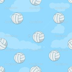 Cool Volleyball Ball Pictures - Фото база